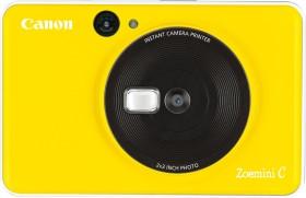 Canon Zoemini C gelb (3884C006)