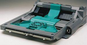 HP C6532A Duplexeinheit (LaserJet 9000)