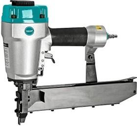 Aircraft KG 50 PRO air pressure stapler incl. case (2405601)