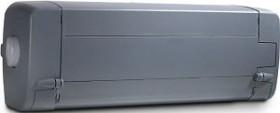HP C8955A Duplexeinheit