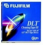 Fujifilm DLTtape IV Cleaning cartridge