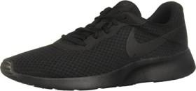 Nike Tanjun schwarz (Junior) (818381-001)
