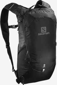 Salomon Trailblazer 10 schwarz (C10483)