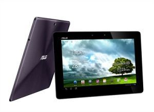 ASUS Eee Pad Transformer Prime 64GB, grey (TF201-1B074A/1B105A)