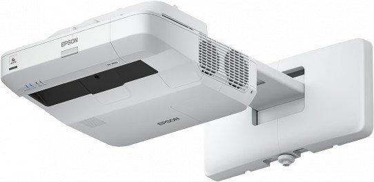 Epson EB-1440Ui (V11H771040)