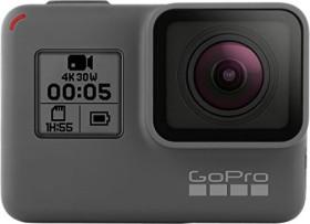 Bild GoPro HERO5 Black (CHDHX-501)