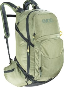 Evoc Explorer Pro 30 heather light olive (100210323)