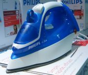 Philips GC2510 steam iron -- (c) This photo was kindly provided by one of our users