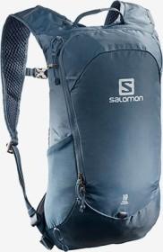Salomon Trailblazer 10 copen blue (C13082)