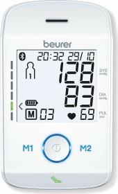 Beurer BM 85 (658.03)