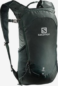 Salomon Trailblazer 10 green gables (C13081)