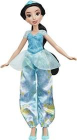 Hasbro Disney Prinzessin Schimmerglanz Jasmin (E0277)