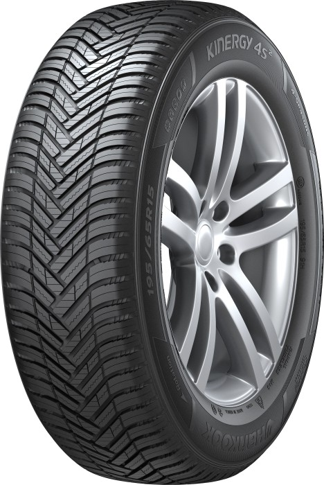 Hankook Kinergy 4S² H750 205/55 R16 94V XL (1024050)