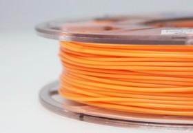 Sculpto PLA, Orange, 1.75mm, 1kg (45020039)