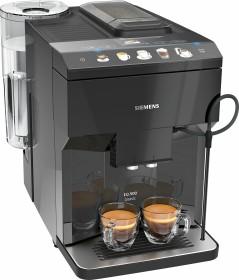 Siemens EQ.500 classic TP501D09