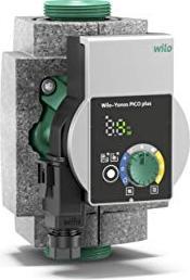 Wilo Yonos PICO plus 25/1-4 180mm Heizungspumpe (4215502)