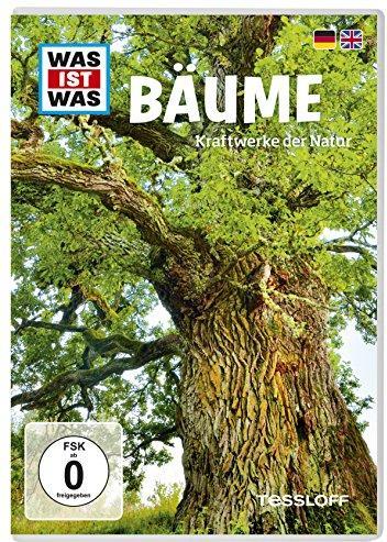 Was ist was - Bäume -- via Amazon Partnerprogramm