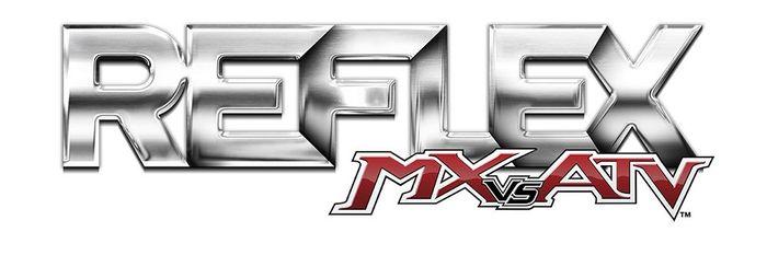 MX vs. ATV: Reflex (deutsch) (DS)