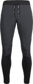Nike Swift running pants long (men)