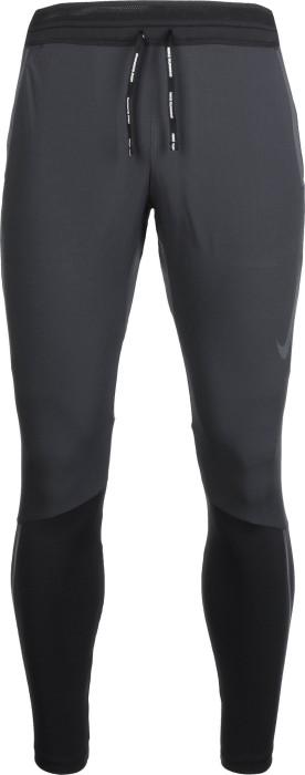 Tights » Dri FIT » Laufen von Nike im Online Shop von