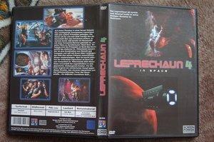 Leprechaun 4 -- © bepixelung.org