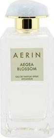Aerin Aegea Blossom Eau de Parfum, 100ml