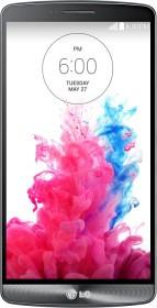 LG G3 D855 16GB schwarz