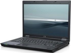 HP 8510p schwarz, Core 2 Duo T9300 2.50GHz, 2GB RAM, 160GB HDD (GB967EA)