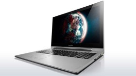 Lenovo IdeaPad S500 Touch, Core i3-2375M, 4GB RAM, 500GB SSHD (59373741)