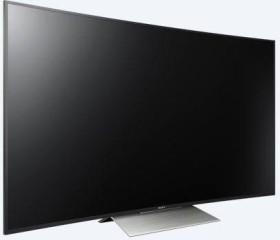 Sony KD-55SD8505