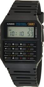 Casio Collection CA-53W-1CR