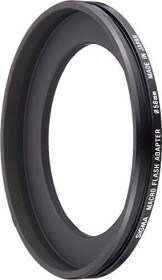 Sigma macro flash adapter ring 58mm (030S16)