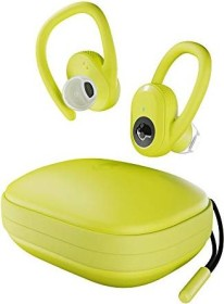 Skullcandy Push Ultra Electric Yellow (S2BDW-N746)
