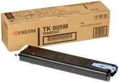 Kyocera Toner TK-805M magenta (370AL410)