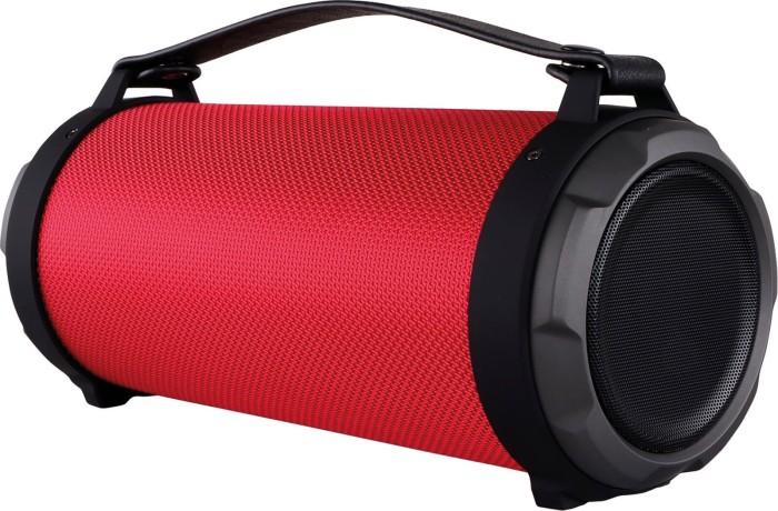 DigitalBox Imperial BEATSMAN 3 rot (22-9070-00) -- von eBay.de