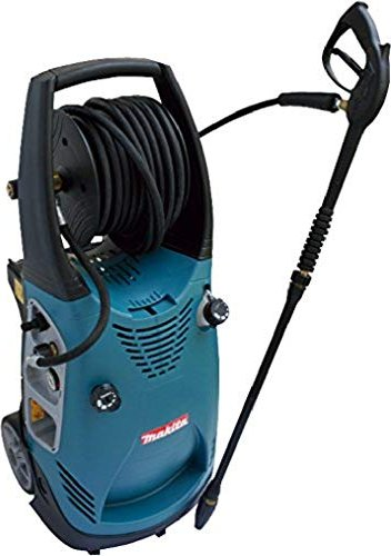 Makita HW131 -- via Amazon Partnerprogramm