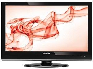 "Philips T-line 221T1SB, 21.5"""