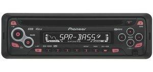 Pioneer DEH-1630R