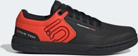 Five Ten Freerider Pro core black/active orange/grey two (BC0647)
