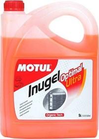 Motul Inguel optimal Ultra 5l (101070)