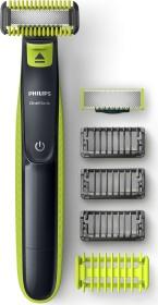 Philips QP2620/20 OneBlade Face + Body Haarschneider