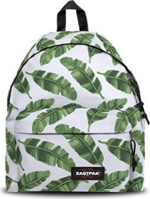 Eastpak Padded Pak'r brize leaves natural (EK620C11)