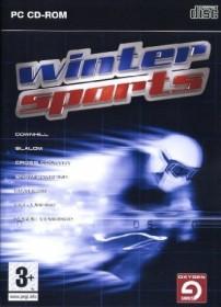 Winter Sports (PC)