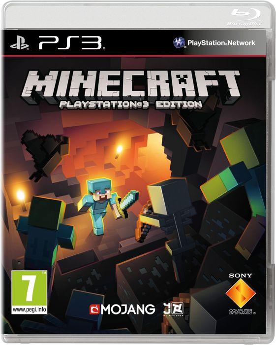 Minecraft Deutsch PS Ab De Preisvergleich - Minecraft ds spiele