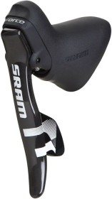 SRAM Force DoubleTap shift/brake lever