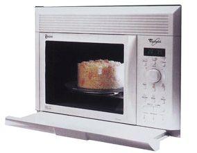 whirlpool avm 955 ws e mikrowelle mit dunstabzug preisvergleich geizhals sterreich. Black Bedroom Furniture Sets. Home Design Ideas