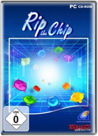 Rip the Chip (PC)