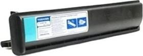 Toshiba Toner T-1810E black (6AJ00000061)