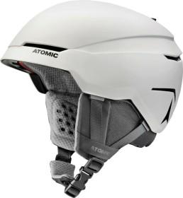 Atomic Savor Helm weiß (Modell 2019/2020) (AN5005692)
