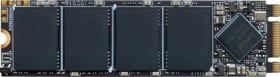 Lexar NM100 256GB, M.2 (LNM100-256RB)